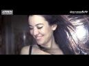 Armin van Buuren feat. Fiora - Waiting For The Night (Official International Music Video)
