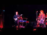 Unofficial Gino Vanelli at Capitol Theatre FL 3-9-2014