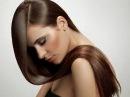 Մազերի պահպանման գաղտնիքները Healthy hair Hipokratia with Elena Chobanyan