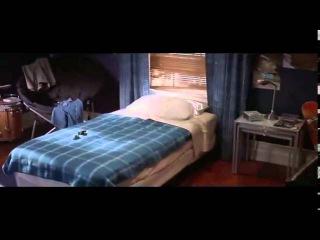 Лысый нянька: Спецзадание - боевик - триллер - драма - русский фильм смотреть онлайн 2005