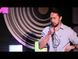 Humorlab Stand Up - Роман ХРАМЕНКОВ - «О взрослении»