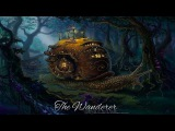 Celtic Adventure Fantasy Music - The Wanderer