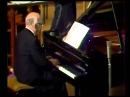 Й Гайдн Концерт для клавира с оркестром ре мажор