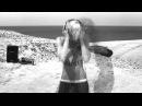 The Legend of Kaspar Hauser (2012) - Dance