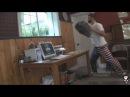 Raffle friend/It's Time Video