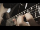 Antonio Vivaldi - Summer (Metal Cover)