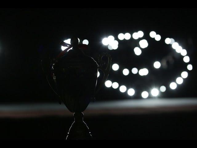 Премия ПРЕГРАД.net - 2014. Часть 2: Премьера инклюзивного мюзикла Рождество на крыше