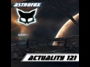 AstroFox - Actuality 121 Best Of House (2015)
