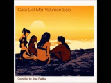Cafe del Mar Volumen 6. 1999