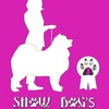 Центр SHOW DOG'S