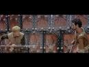 Падение Римской империи-Комод против Ливия