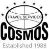 Cosmos limited