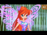 Winx Club: season 7, episode 13 - The unicorns secret (English) [HD]