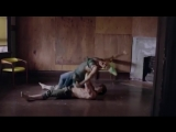 DJ SeVe IronlakeRecords - Pink vs. Kate Bush - Try Running Up That Hill