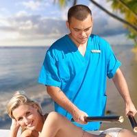 massagesevas