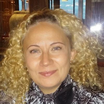 Елена Ракогон
