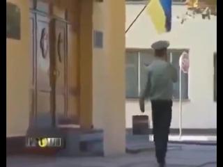 Украинские солдаты-проститутки