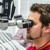 Микроскопы, бинокуляры и всякие штучки