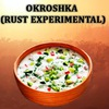 Okroshka Rust