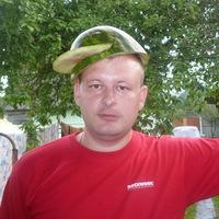 Alexander Ilyin