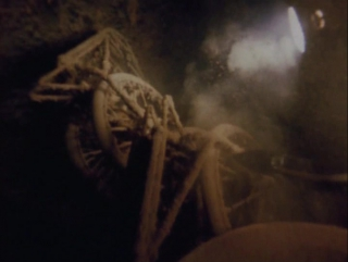 15.1970 Лагуна затонувших кораблей