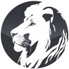 Ieshua.org - Еврейский мессианский портал