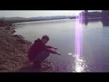 Обучалка по Енисею 2 выпуск (Рыбалка)