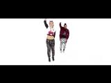 stereolizza cool cat Скачать и слушать музыку бесплатно на Musico