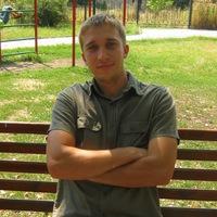 Антон Тройтак