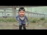Park House Salsa boys - Feat  Jose Escala