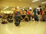 Очень красивый танец как гипноз.mp4.mp4