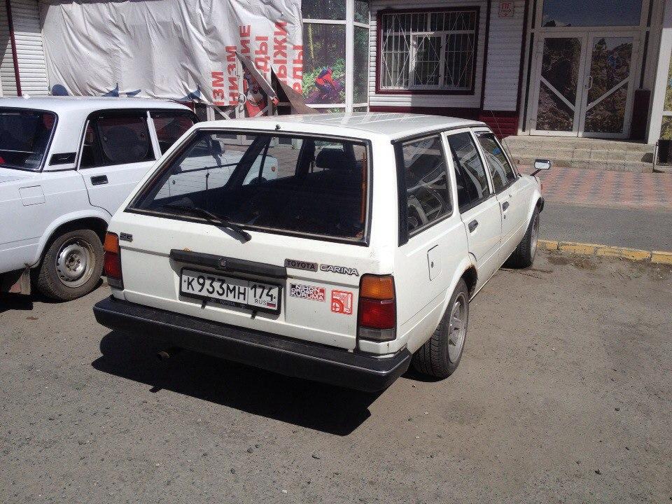 KXup-c9OorU.jpg
