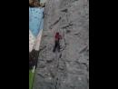 Юные альпинисты - 3