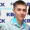 Dmitry Garaev