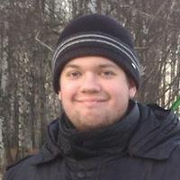 Рахимов Паша