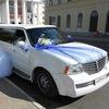 Лимузины заказ, прокат, аренда, свадьба в Твери