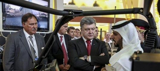 Дипломатия не сработает, пока США не вооружат Украину: мы медлили в Руанде и Боснии - время вспомнить эти уроки, - экс-главнокомандующий НАТО - Цензор.НЕТ 752