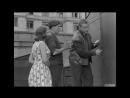 Берегись автомобиля (1966). Россия. Криминал, комедия