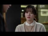 Кровь 20 серия русские субтитры Корейская дорама 2015 Blood drama