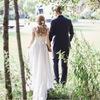 Duolab images — свадебные фотографии
