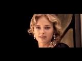 Магдалена Мельцаж-Разлученные сердца (фильм Тарас Бульба)