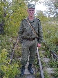 Василий Жуков, Чебоксары - фото №12