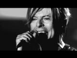 David Bowie & Gail Ann Dorsey - Under Pressure (A Reality Tour, Dublin, 2003)