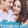 • THAI- Lakorn - тайские лакорны