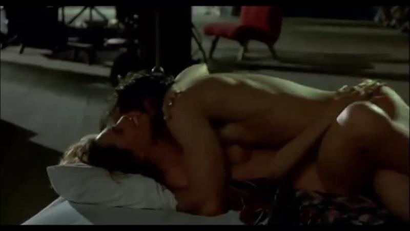 video-seks-stseni