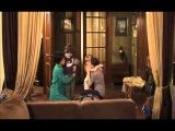 Гюльчатай: ради любви. Серия 16 (2 сезон)