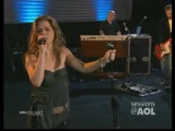 Kelly Clarkson - Miss Independent (2004-11-11) Sessions@AOL - (HQ)