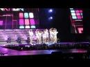 150808 Girls' Generation Opening CMIYC KCONNY