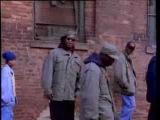 Kool G Rap &amp DJ Polo - Ill Street Blues