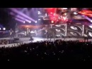 Scorpions - Going out with a bang (14.05.2015) г.Новосибирск